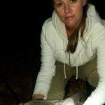 baja dam bronkhorstspruit carp night fishing
