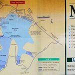 midmar dam map