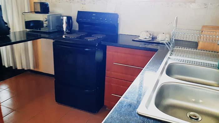 chelmsford dam kitchen