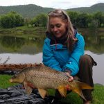 erkhamka the vaal river linky carp