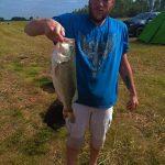zwartfontein bass