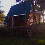 zwartfontein droomhuis