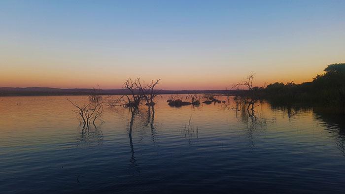 aloe park arabie sunset 2